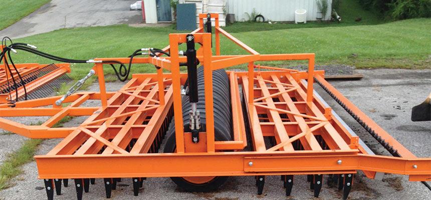 1magnetic-rake-2-horse-racing-860×400-c