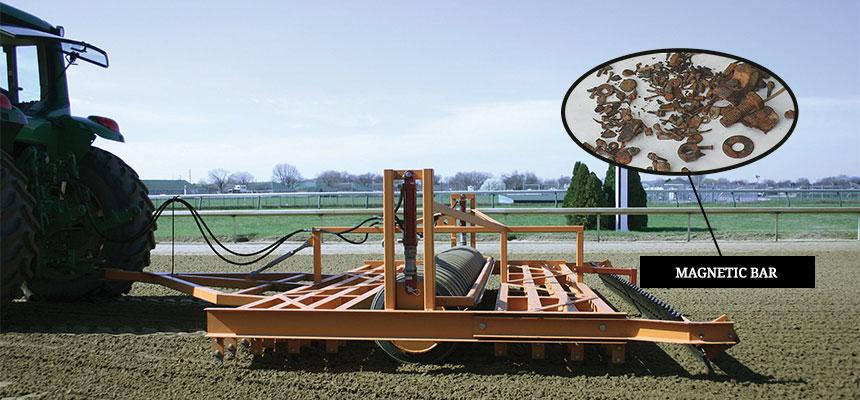 2magnetic-rake-horse-racing-860×400-c
