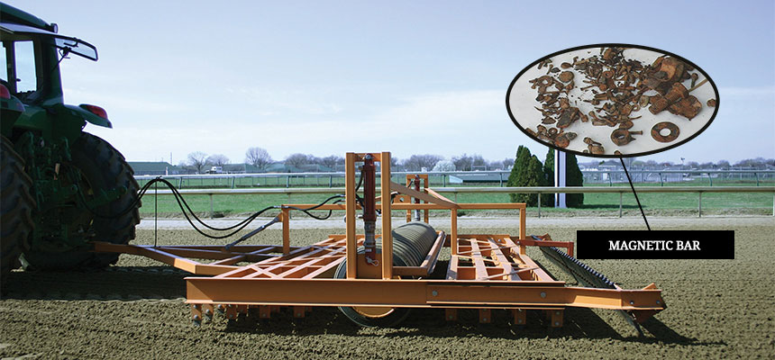 2magnetic-rake-horse-racing-860×400-c