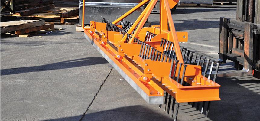 3magnetic-rake-horse-racing-bright-orange-860×400-c