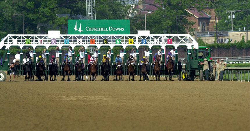 horse-gate-derby-churchill-860×450-c