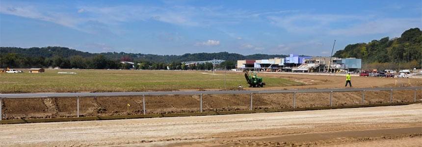 race-track-dirt-start-2-860×300-c-860×300