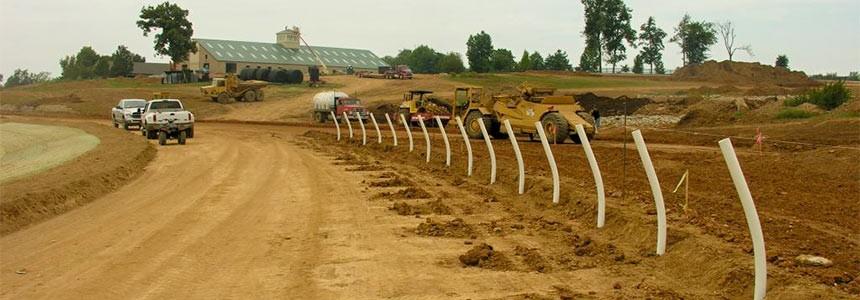 race-track-dirt-start-860×300-c-860×300