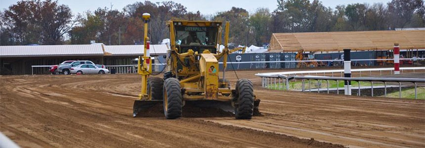 race-track-equipment-tractor-860×300-c-860×300