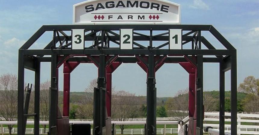 sagamore-farms-racing-gate-c-860×450
