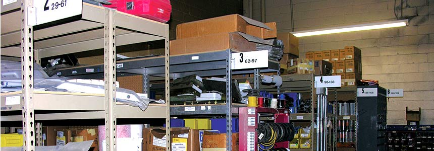 spare-parts-equipment-storage-room-860×300-c