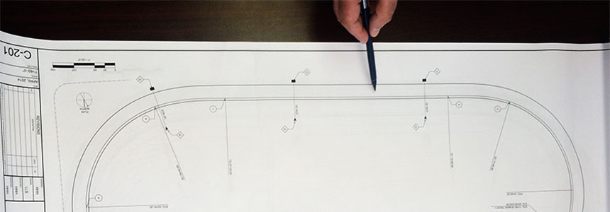track-blueprints-860×300-c