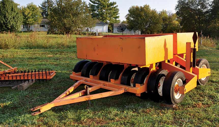 used-equipment-1-860×500-c