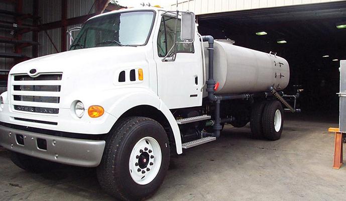 water-truck-4-c